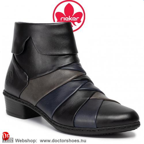 Rieker TROGA | DoctorShoes.hu