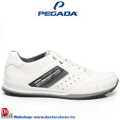 PEGADA BRED white | DoctorShoes.hu