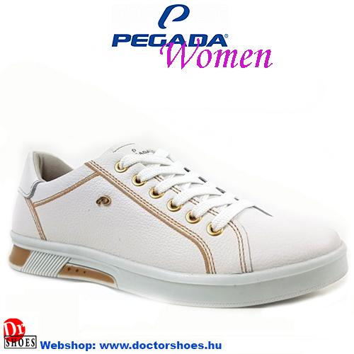 PEGADA BURNISH | DoctorShoes.hu