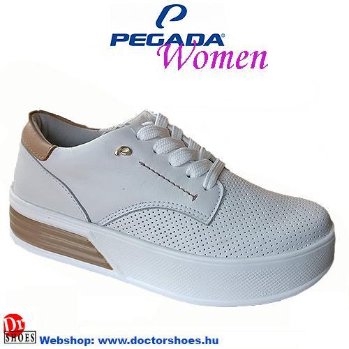 PEGADA PELE | DoctorShoes.hu