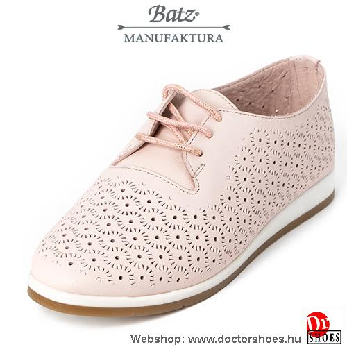 Batz MADEIRA nude | DoctorShoes.hu