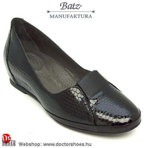 Batz HELSINKI | DoctorShoes.hu