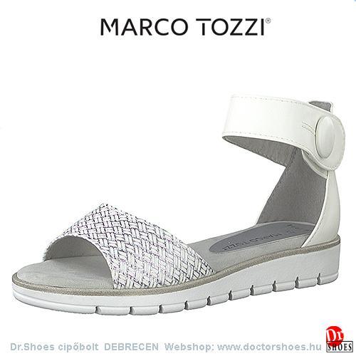 Marco Tozzi ALBA   DoctorShoes.hu