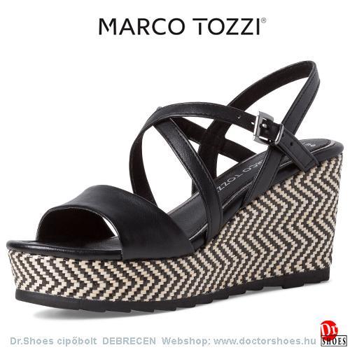 Marco Tozzi MOLLA   DoctorShoes.hu