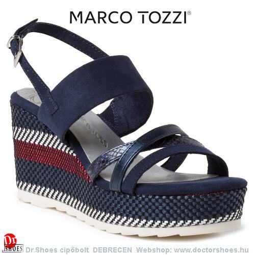 Marco Tozzi VENTA   DoctorShoes.hu