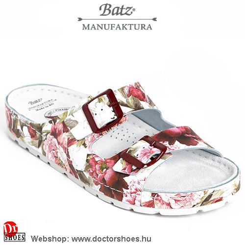 Batz ZENNA virág | DoctorShoes.hu