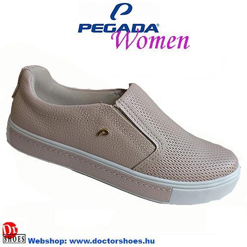 PEGADA ROSE | DoctorShoes.hu