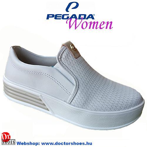 PEGADA CREME | DoctorShoes.hu