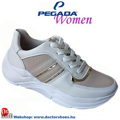 PEGADA NAPA | DoctorShoes.hu