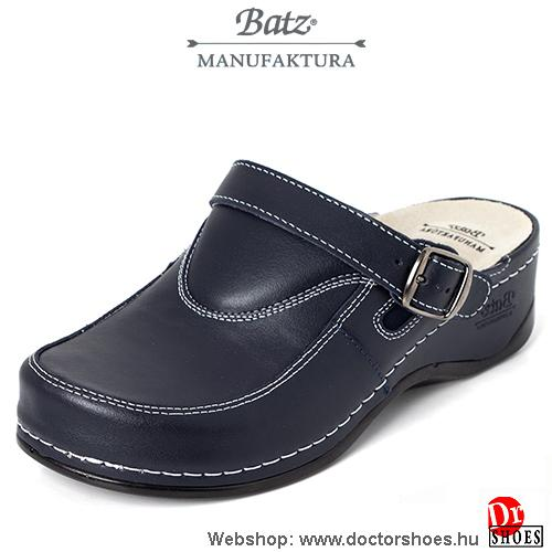 Batz FC10P blue | DoctorShoes.hu