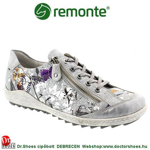 Remonte LORY lila | DoctorShoes.hu