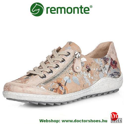 Remonte LORY braun | DoctorShoes.hu