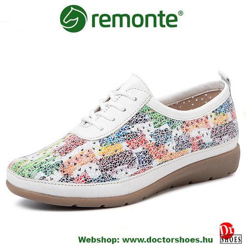 Remonte NURA | DoctorShoes.hu