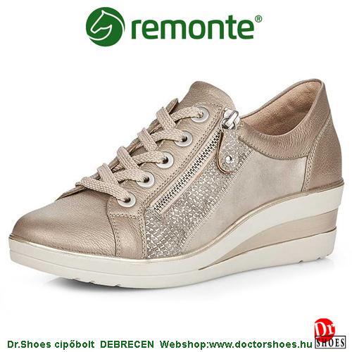 Remonte SABIA gold | DoctorShoes.hu