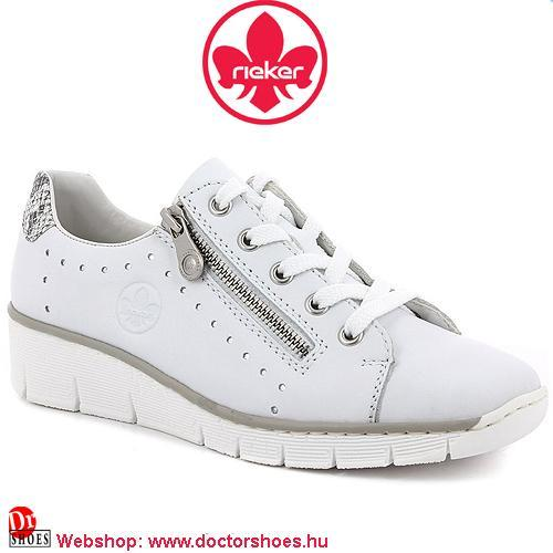 Rieker JUPA | DoctorShoes.hu