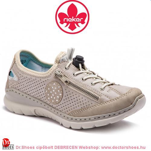 Rieker DORIN beige | DoctorShoes.hu