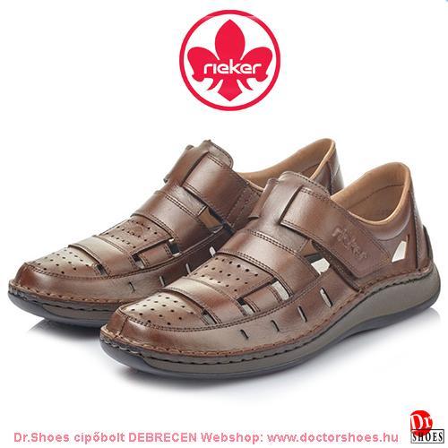 Rieker HORAT | DoctorShoes.hu
