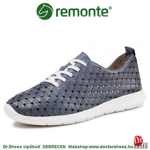 Remonte NAVY   DoctorShoes.hu