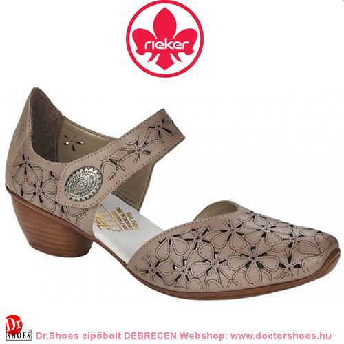 Rieker SIRIA   DoctorShoes.hu