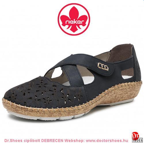 Rieker TOLNA   DoctorShoes.hu