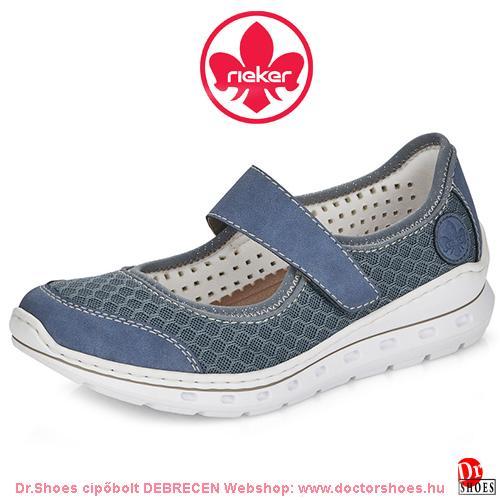 Rieker MONIC   DoctorShoes.hu