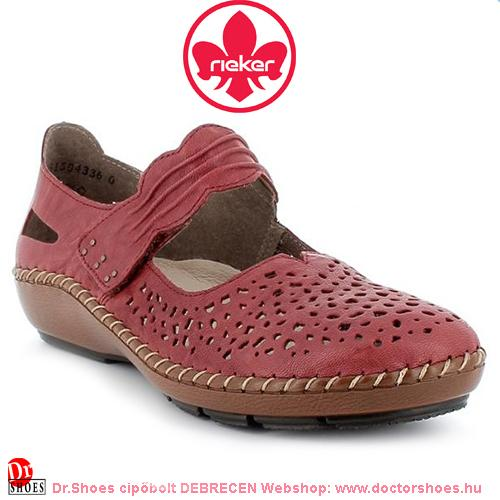Rieker DROLA   DoctorShoes.hu