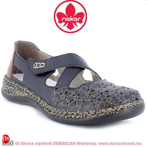 Rieker DORMA   DoctorShoes.hu