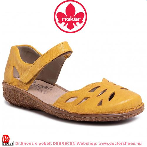 Rieker VIBRA | DoctorShoes.hu