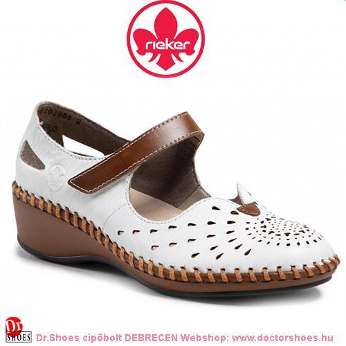 Rieker AMOR | DoctorShoes.hu