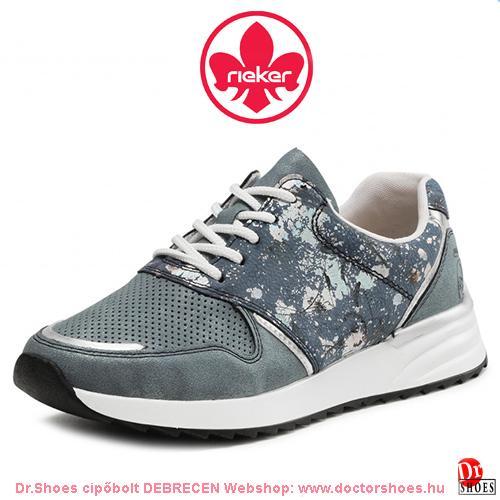 Rieker PYPON | DoctorShoes.hu