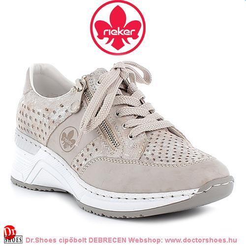 Rieker MONA | DoctorShoes.hu