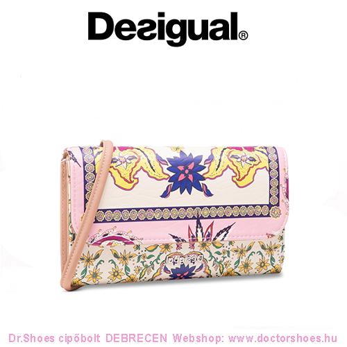 DESIGUAL PALE money | DoctorShoes.hu