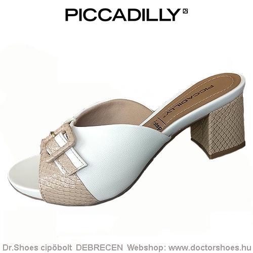 PICCADILLY VENIZIA | DoctorShoes.hu