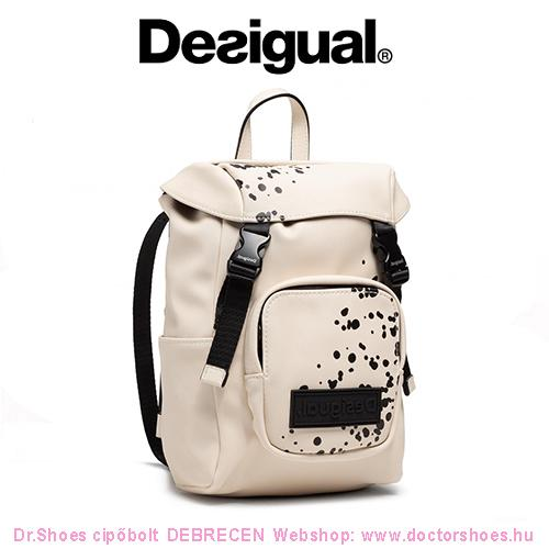 DESIGUAL SPLAT | DoctorShoes.hu