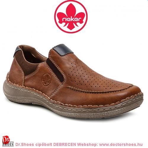Rieker FERON | DoctorShoes.hu