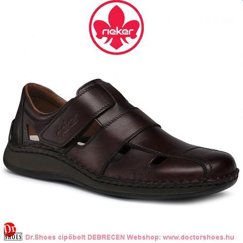 Rieker ZLATAN | DoctorShoes.hu