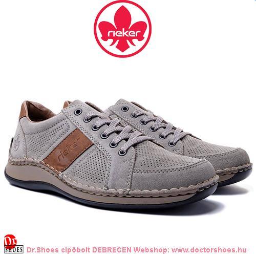 Rieker IGOR | DoctorShoes.hu