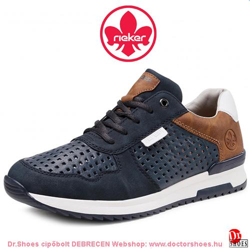 Rieker HISPA | DoctorShoes.hu