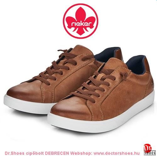 Rieker FRENK | DoctorShoes.hu