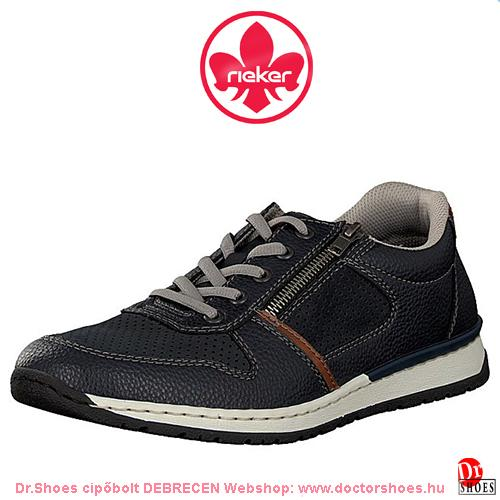 Rieker KORSIK | DoctorShoes.hu