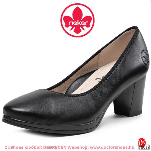 Rieker CLASSIC | DoctorShoes.hu