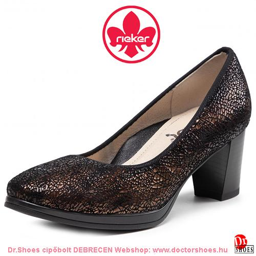 Rieker TERASA | DoctorShoes.hu