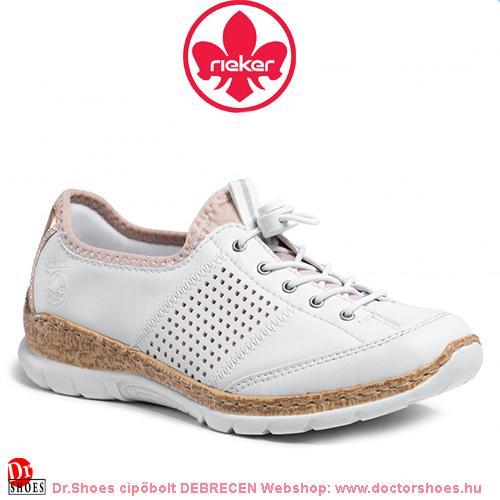 Rieker LOLA | DoctorShoes.hu