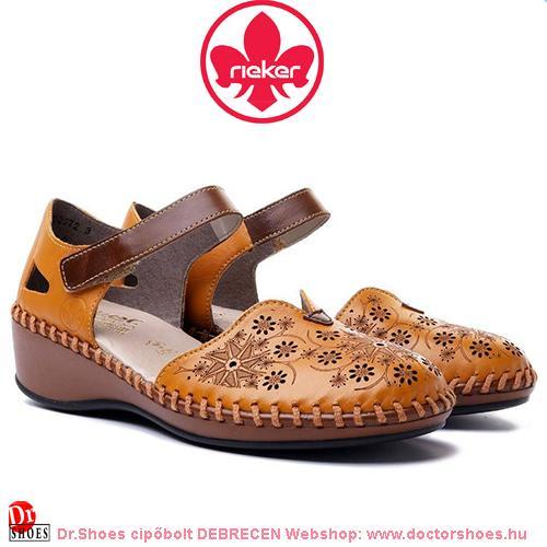 Rieker GABY | DoctorShoes.hu