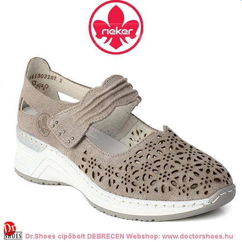 Rieker DANA | DoctorShoes.hu