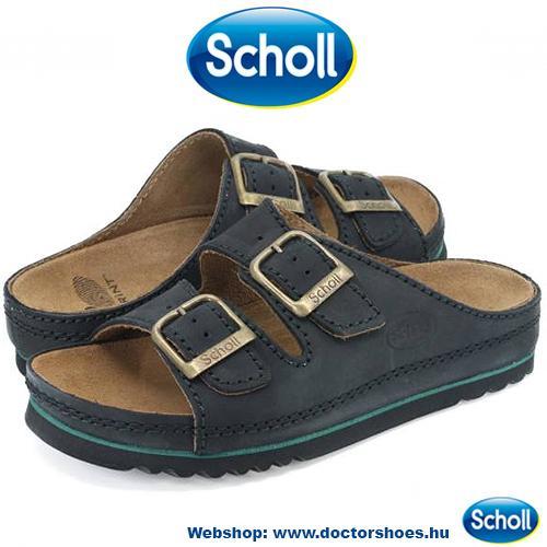SCHOLL AIRBAG black | DoctorShoes.hu