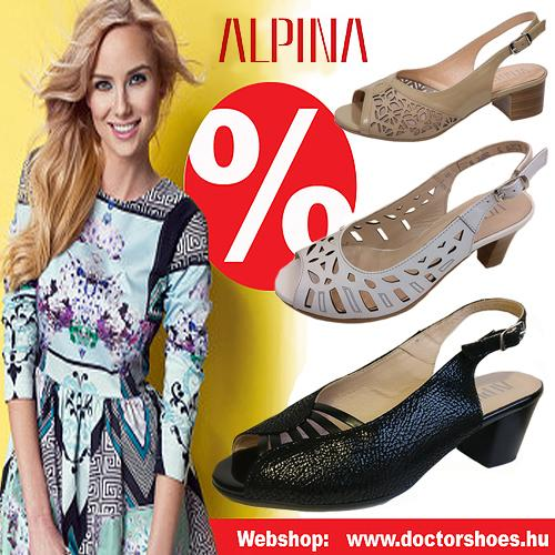 DoctorShoes.hu